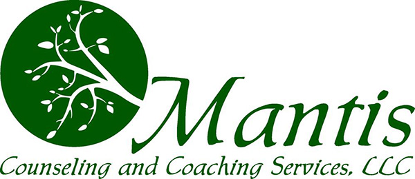 Mantis Counseling and Coaching Services, LLC